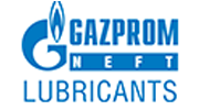 Representative office of GAZPROMNEFT-LUBRICANTS LLC (Russian Federation) in the Republic of Belarus